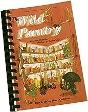 The Wild Pantry