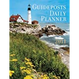 Guideposts Daily Planner (Christianity)