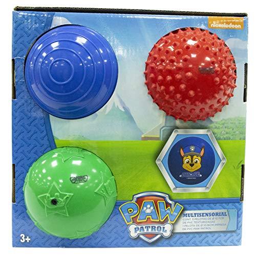fabrica de pelotas y asqueroplasma fabricante Payaso