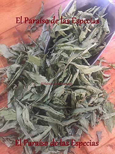 Estevia Hoja Entera 1 Kg - Endulzante Natural 1Kg - Stevia Hoja seca 1000 grs