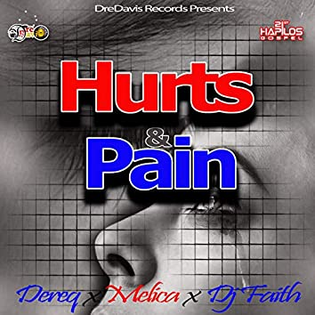 Hurts & Pain