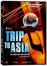 Best asia dvd region Reviews
