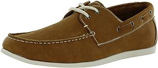 Steve Madden Madden Mens M-Bill Sneaker Shoe