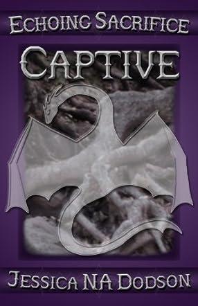 Echoing Sacrifice: Captive