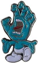 pin badge warehouse