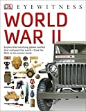 World War Ii Books Review and Comparison
