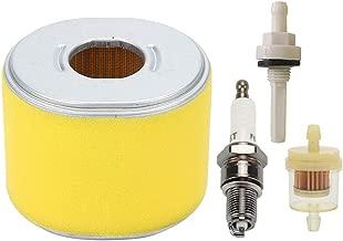 honda gx270 air filter napa