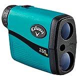Callaway 250+ Plus Golf Laser Rangefinder