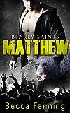 Bargain eBook - Matthew