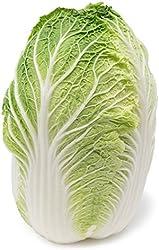 Amae China Wong Bok Cabbage, 1.5kg