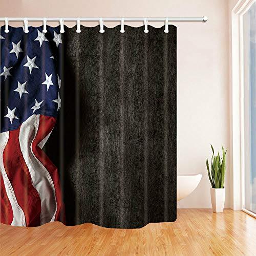 cortinas ducha tela impermeable