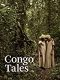 Congo Tales - Told by the People of Mbomo