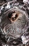 Le Joyau - Livre I (01)