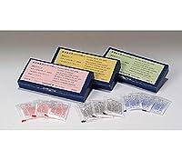 調製pH標準緩衝剤 pH4 500ml用12袋 K9020XA