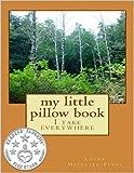 Mi libro de almohada: y que llevo a todas partes (English Edition)