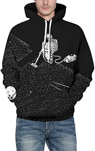 Cheap weed sweatshirts _image0
