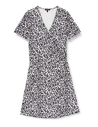 More & More Damen Kleid, 4041, 36
