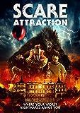 Scare Attraction [DVD] (IMPORT) (Keine deutsche Version)