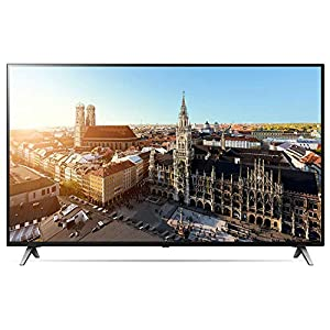 LG 55SM8500PLA - Smart TV NanoCell 4K UHD de 139 cm, 55