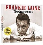 Songtexte von Frankie Laine - Greatest Hits
