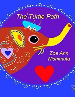 The Turtle Path