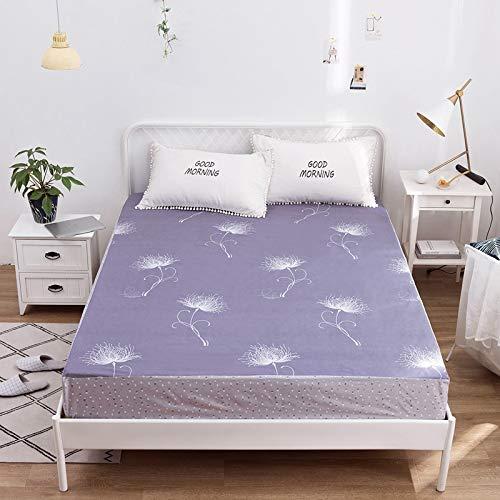 Xiaomizi -Ropa de cama de lujo ropa de cama90X200