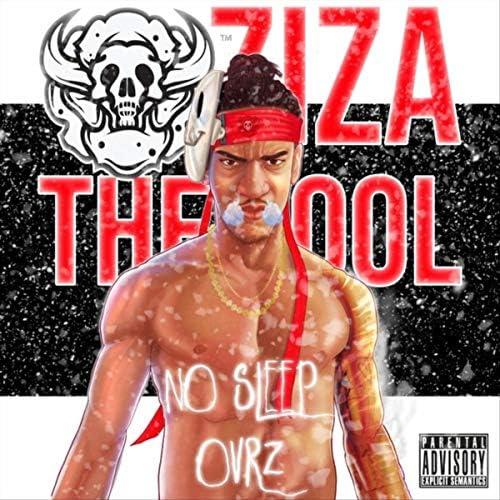 Ziza the Fool