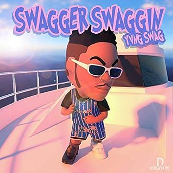 Swagger Swaggin