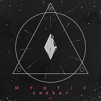 Mystic Energy
