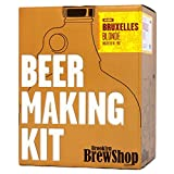 Brewing Kit Review and Comparison