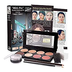 Where can I get the best makeup kits? best makeup gifts for girlfriend 23