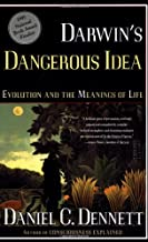 Best darwin meaning of life Reviews