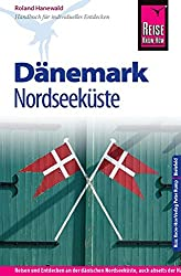 Reiseführer Dänemark Nordsee