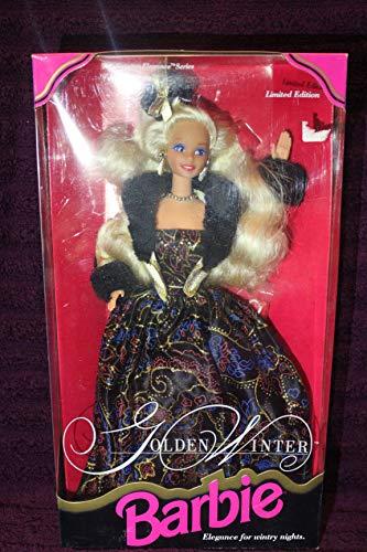 12 inch doll hair brush - 8