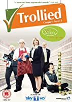 Trollied - Series 1