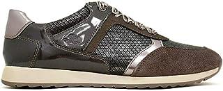 074d5f1d Zapato de Mujer Geox D846FC D DEYNNA C