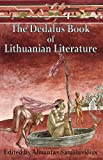 Dedalus Book of Lithuanian Literature (Dedalus European Anthologies)