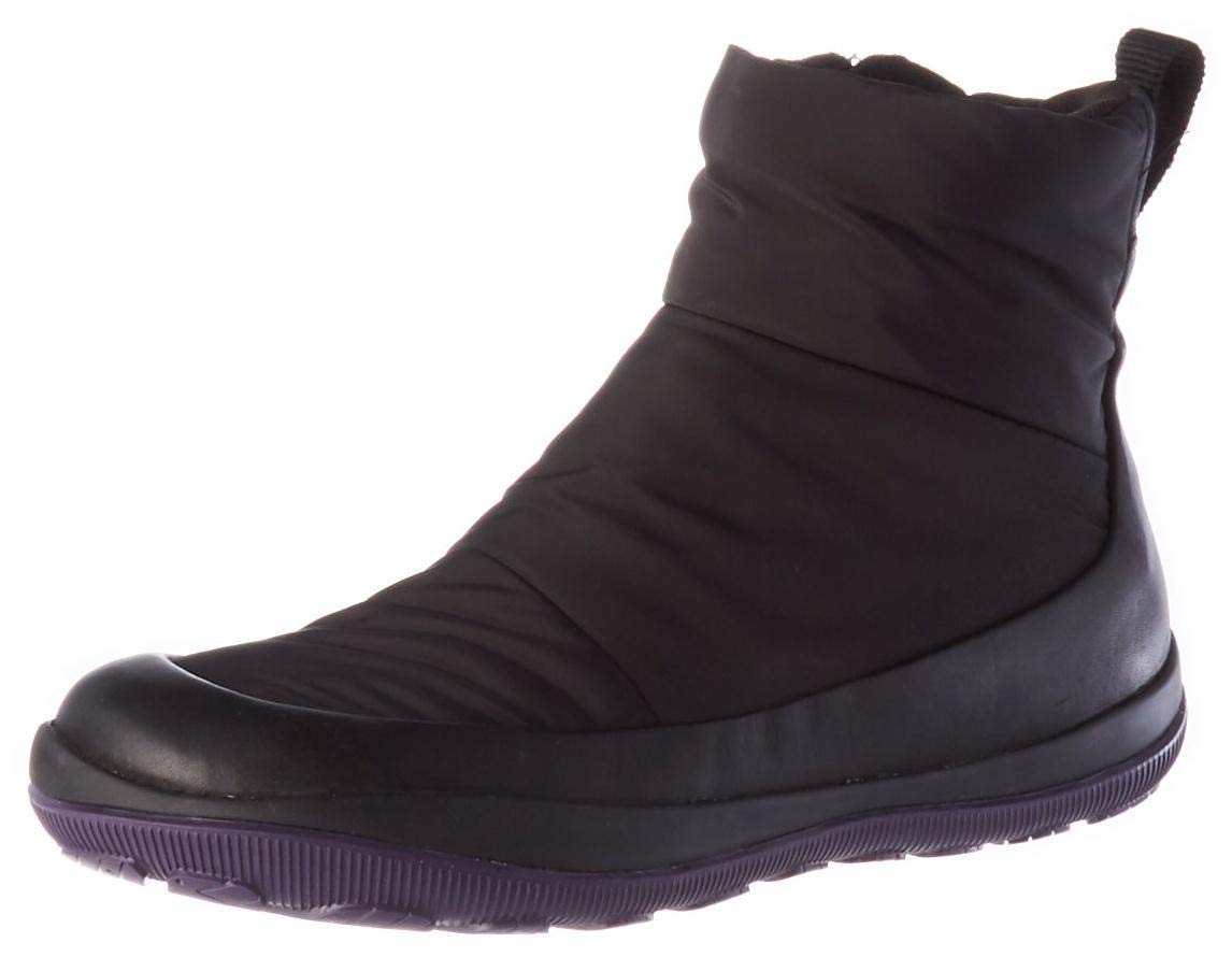 Girl's Peu Pista Gm Ankle Boot