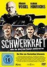 DVD : Schwerkraft