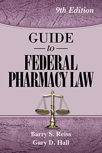 Top pharmacy practice and the law for 2020