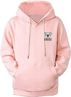 koala hoodie colby brock