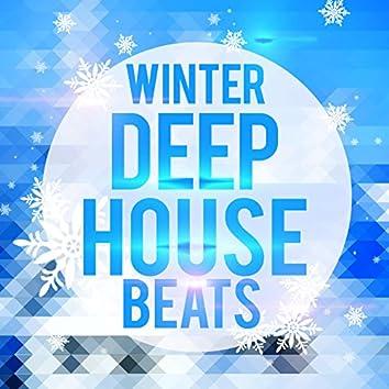 Winter Deep House Beats