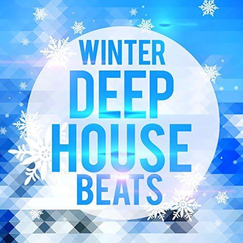 Deep House Beats