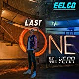 Eelco - Last One Of The Year