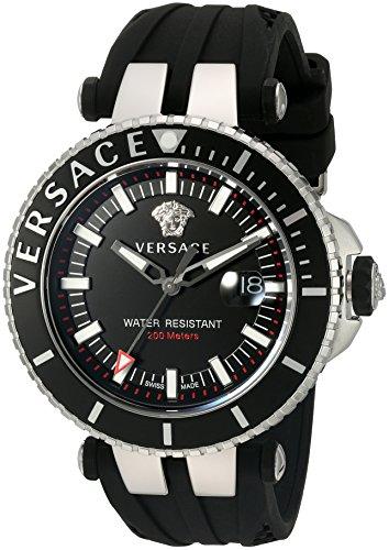 Versace VAK010016