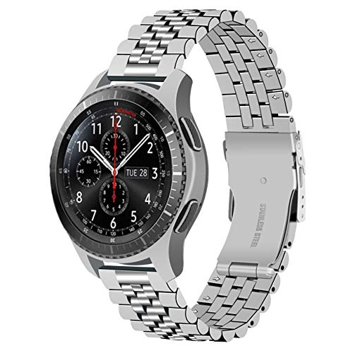 Relojes Inteligentes Hombre Samsung Galaxy S3 relojes inteligentes hombre  Marca Juntan