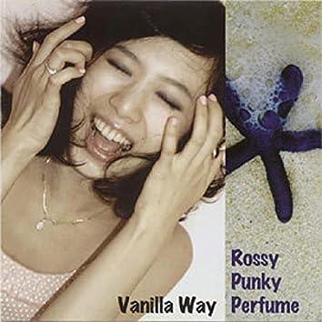 Vanilla Way