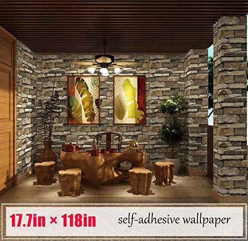 3d rock wallpaper _image2