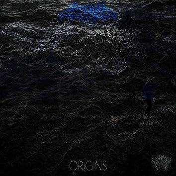 Origins Part. I
