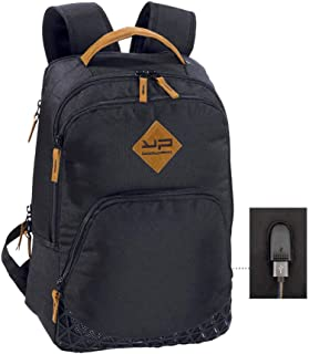 3be413ecf6 Amazon.fr : BODYPACK - BODYPACK / Sacs à dos : Bagages